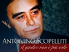 antonino-scopelliti
