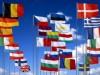 Catania incontra l'Europa. Primo appuntamento il 28 ottobre: Attori o spettatori? Il  ruolo della società civile, impresa, amministrazione, università e politica nella governance europea