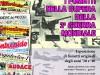 I fumetti nella bufera della seconda guerra mondiale: a Catania una mostra di fumetti originali degli anni '30 e '40 organizzata dalla Fondazione Marco Montalbano