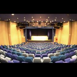 teatro-tezzano